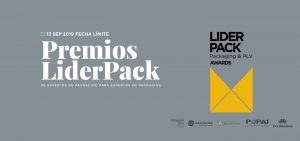 Banner Liderpack