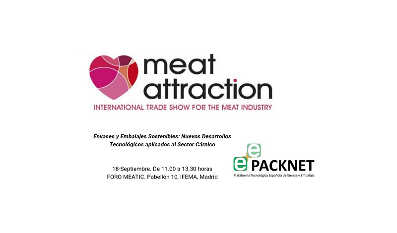 Meat Attraction Web