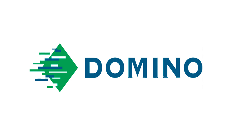 Logo-dominio-noticia