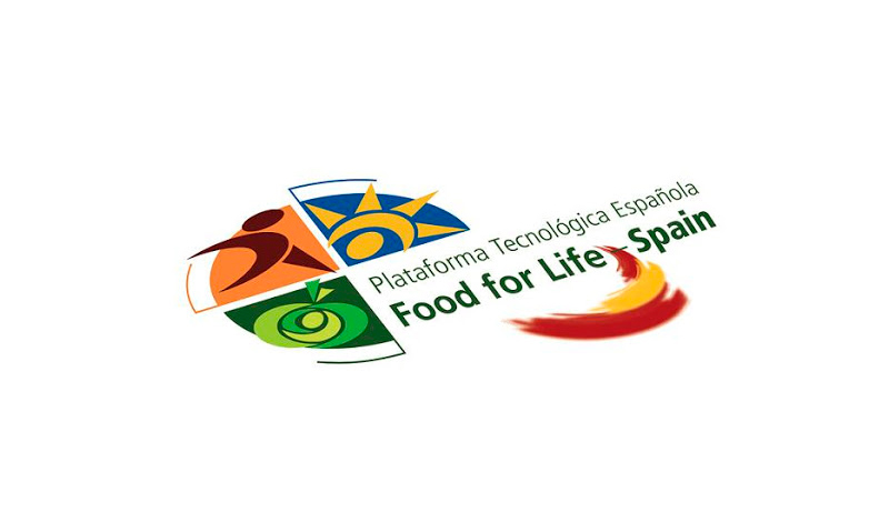 Grupo de Trabajo Interplataformas Food For Life Spain