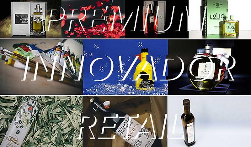 EVOOLEUM-Packaging-Awards--Convocatoria-extraordinaria-para-elegir-los-AOVEs-mas-bellos-del-mundo