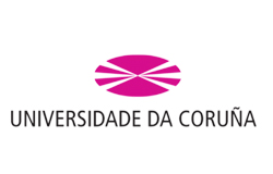 Universidad-de-A-Coruna