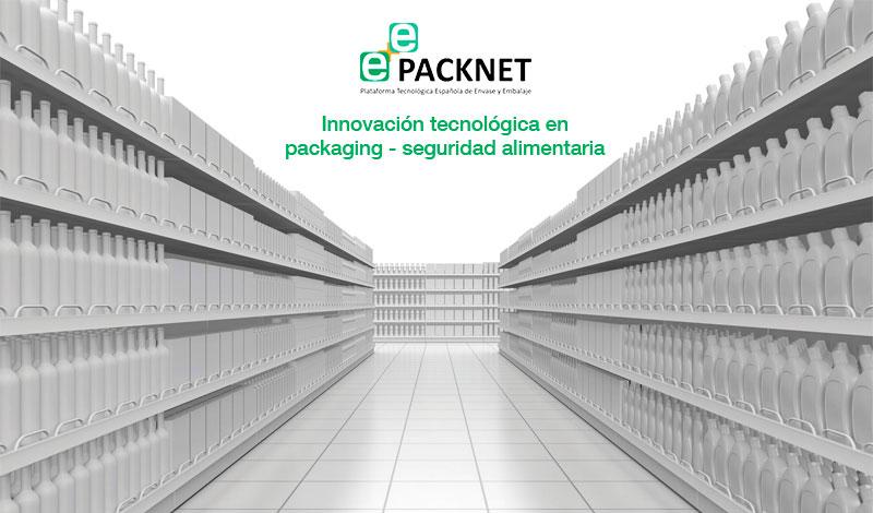 Innovacion-tecnologica-en--packaging---seguridad-alimentaria