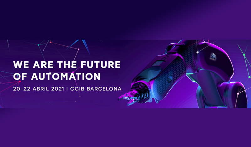 Advanced-Factories-presenta-el-futuro-de-la-automatizacion-industrial-en-su-nueva-edicion
