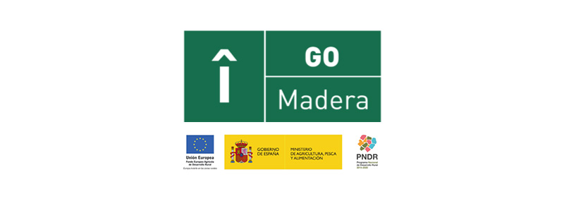 Tercer-Encuentro-Multisectorial-GO-Madera-1