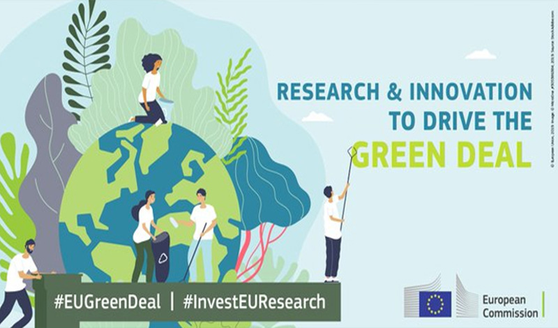 Workshops-Convocatoria-UE-Green-Deal-2020