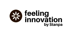 Feeling-Innovation