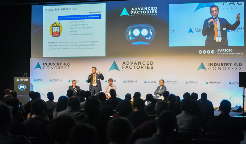 Advanced-Factories-traslada-su-quinta-edicion-al-mes-de-junio