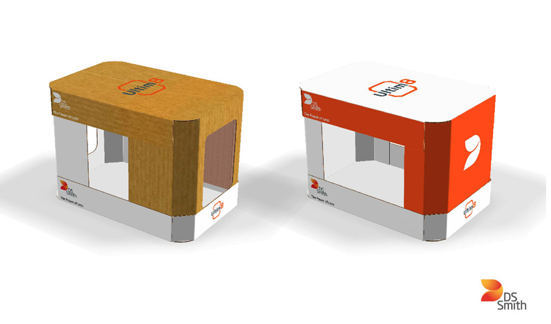 DS-Smith-lanza-Ultim-8-una-nueva-solucion-de-packaging-sostenible