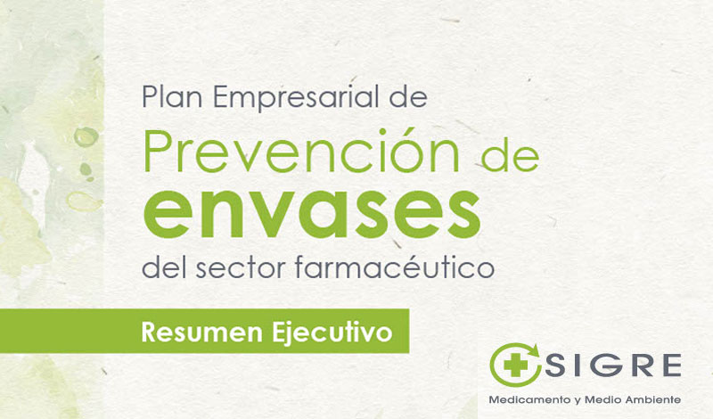 DISPONIBLE-EL-RESUMEN-EJECUTIVO-DEL-PLAN-EMPRESARIAL-DE-PREVENCION-DE-ENVASES-DEL-SECTOR-FARMACEUTICO-2021-2023