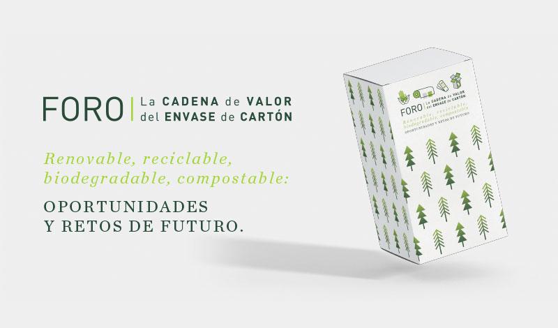 Foro-de-la-Cadena-de-Valor-del-Envase-de-Carton-de-ASPACK