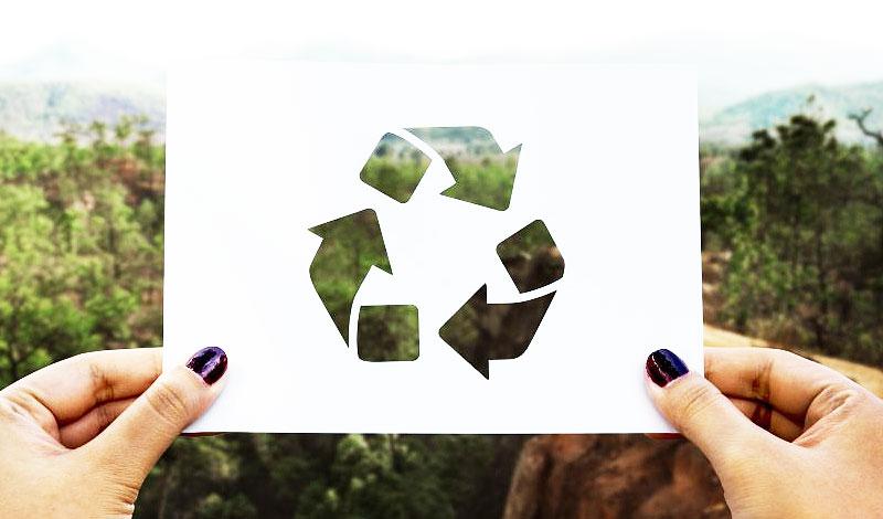 Ok-Recycled-El-nuevo-esquema-de-certificación-TUV-AUSTRIA-impulsa-el-desarrollo-sostenible