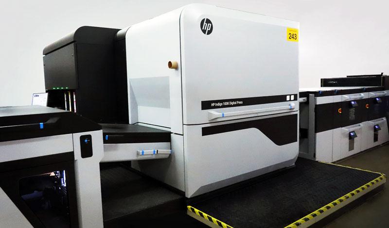 Truyol-Digital-apuesta-por-la-tecnologia-de-impresión-de-HP-para-aumentar-su-productividad