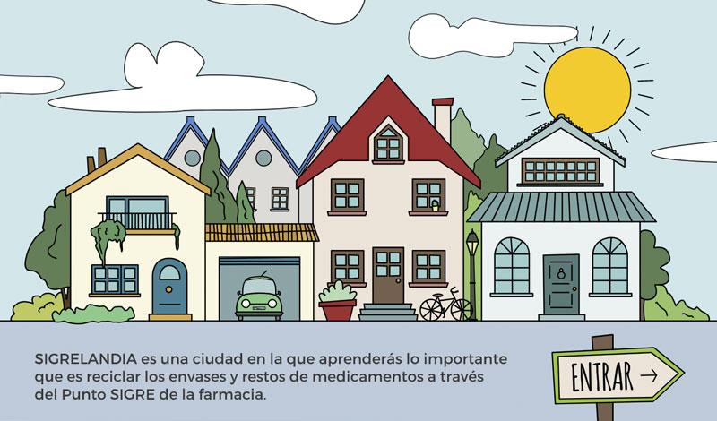 UNA EDUCACION AMBIENTAL DE CALIDAD NECESITA PLANES FORMATIVOS