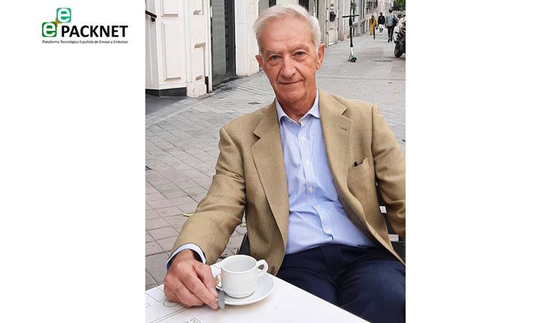 Un-cafe-con-JUAN-CARLOS-MAMPASO-Presidente-de-PACKNET