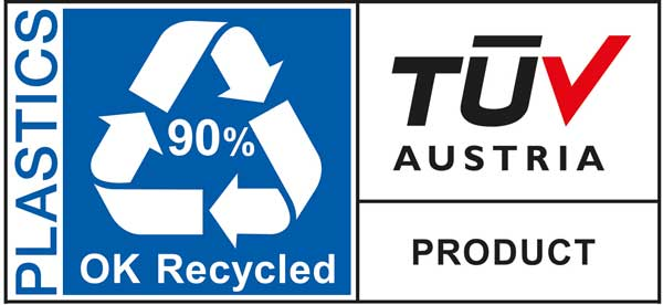 tuv-austria-ok-recycled-sample